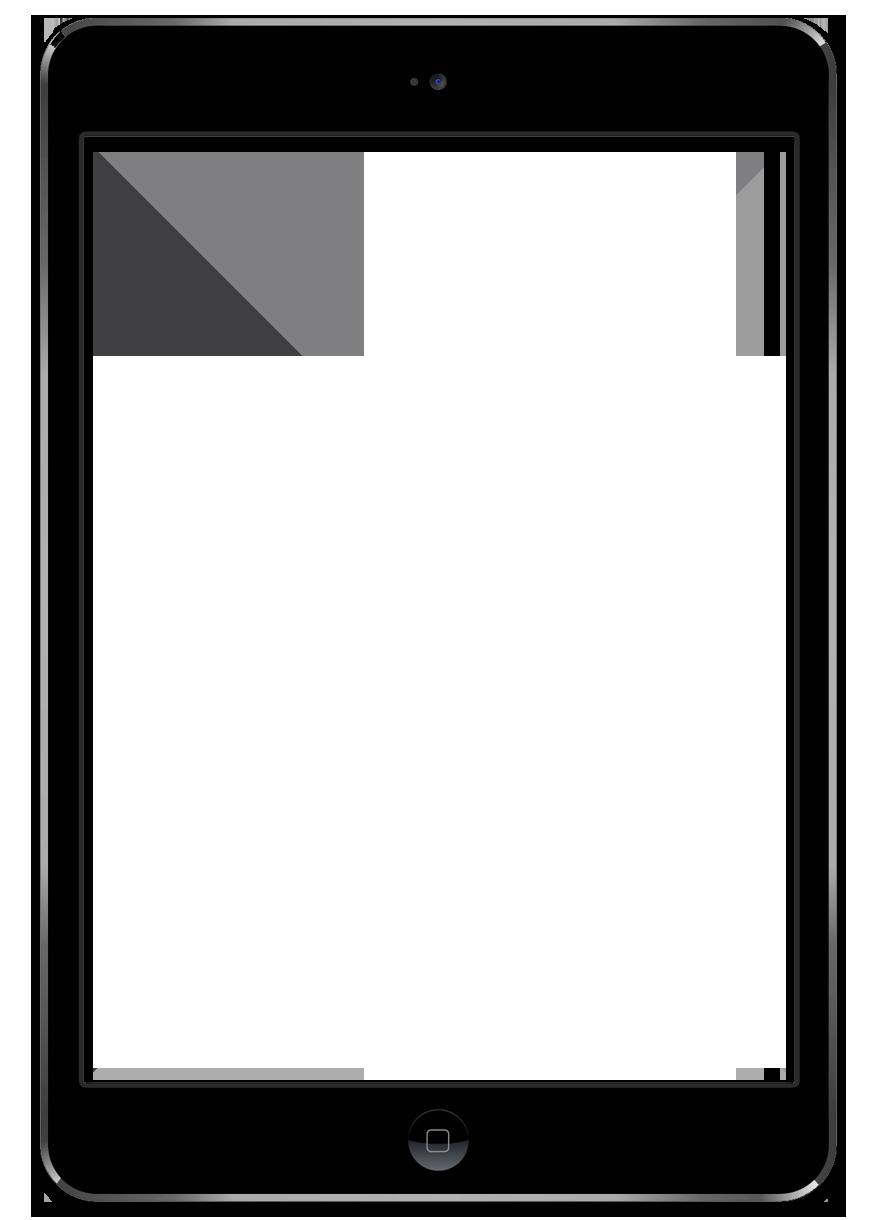 Frame Tablet